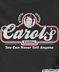 carol-cookies-shirt