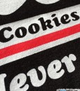 carol-cookies-t-shirt