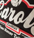 carol-cookiest-shirt-twd