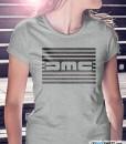delorean-futuristic-grill-shirt