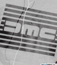 dmc-1985-futuristic-grill-t-shirt
