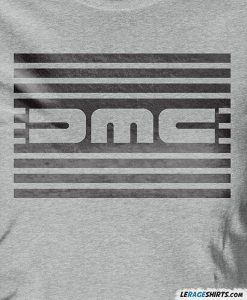 dmc-back-to-the-future-shirt