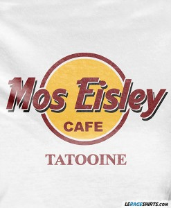 mos-eisley-cafe-shirt-star-wars
