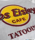 mos-eisley-cafe-star-wars-shirt