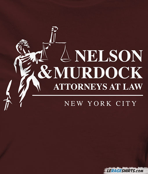 Nelson-and-Murdock-attorneys-at-law-t-shirt-deredevil