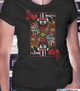 Sith-poker-card-tee-shirt-suicide-king