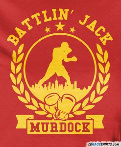 battlin-jack-murdock-shirt-daredevil