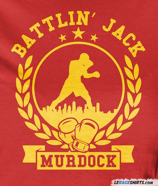 battlin-jack-murdock-shirt-daredevil