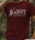 daredevil-attorney-t-shirt-murdock