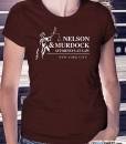 daredevil-shirt-nelson-murdock