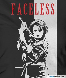 faceless-aria-stark-shirt-game-of-thrones