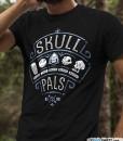 funny-jack-shirt-cute-skulls-friends-skelletons