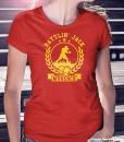jack-murdock-boxer-shirt-daredevil