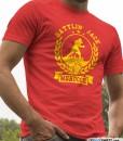 marvel-daredevil-shirt-jack-murdock-boxer