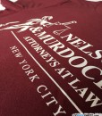 nelson-and-murdock-law-firm-shirt
