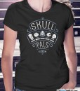 skeleton-funny-shirt-cute-skull-tee