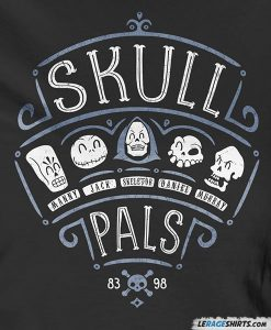 skull-pals-shirt-jack-skeletor-murray-skeleton