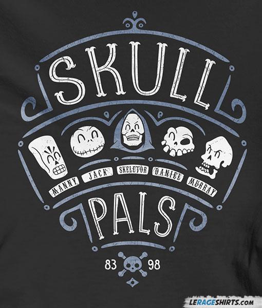 skull-pals-shirt-jack-skeletor-murray-skeleton