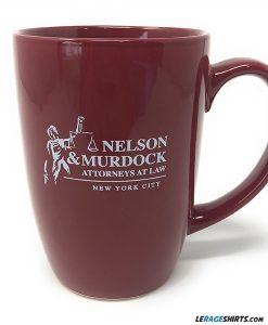 daredevil-coffee-mug