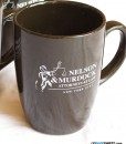 daredevil-coffee-mug-nelson-and-murdock-attorneys