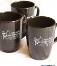 funny-daredevil-coffee-cup-murdock