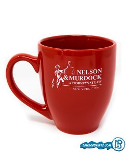 nelson-and-murdock-coffee-mug-lerage-shirts