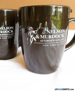 nelson-murdock-attorneys-at-law
