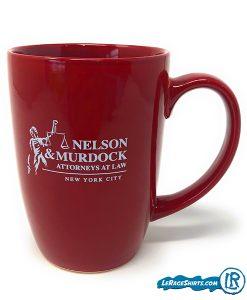 neslon-and-murdock-red-mug-lerage