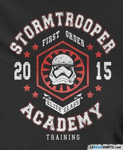 star-wars-storm-trooper-t-shirt