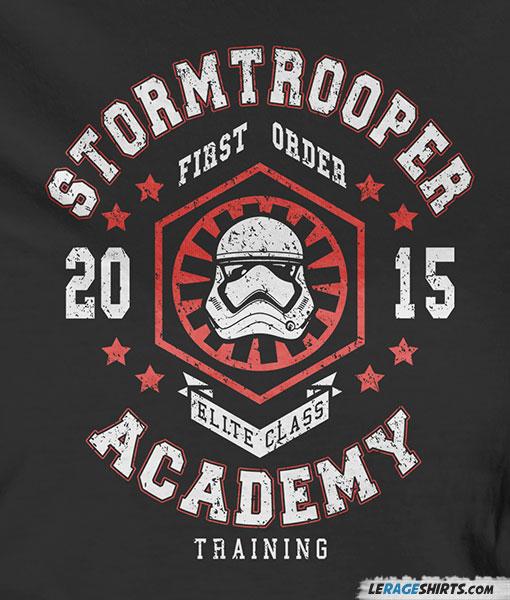 star-wars-storm-trooper-t-shirt