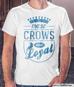 game-of-thrones-these-crows-aint-loyal-tee