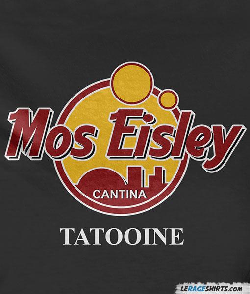 mos-eisley-cantina-tatooine-shirt