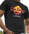mos-eisley-cantina-tee-shirt-star-wars