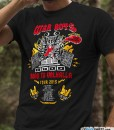 road-to-valhalla-tour-2015-tee-shirt