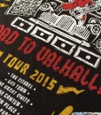 road-to-valhalla-tour-shirt-mad-max