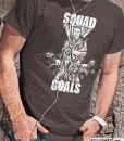 squad-goals-raptor-shirt-jurassic