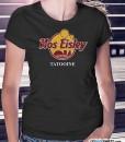 star-wars-shirt-mos-eisley-cantina