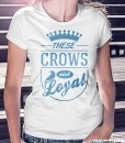 these-crows-ain-t-loyal-tee-shirt