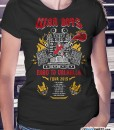 war-boys-mad-max-shirt-doof-warrior