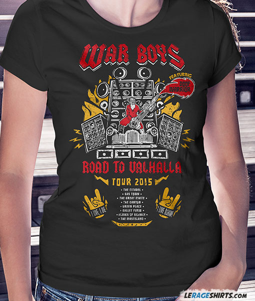 Gym T Shirts Women S
