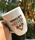 world-okayest-dad-coffee-cup