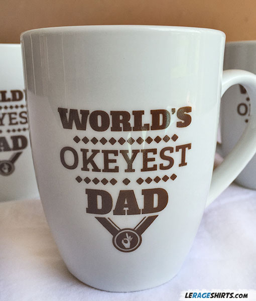 worlds-okeyest-dad-mug