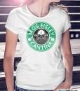 mos-eisley-cantina-starbucks-star-wars-tee-shirt