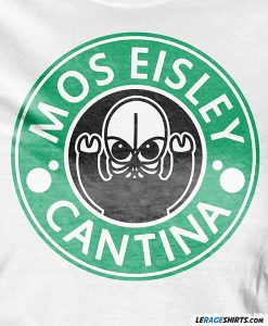 star-wars-graphic-tee-eisley-cantina-starbucks