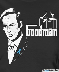 better-call-saul-t-shirt-goodman-godfather