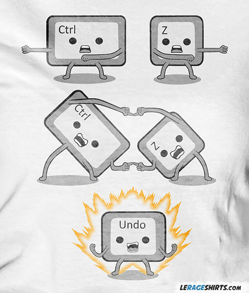 ctrl-z-fusion-undo-t-shirt-funny-tee