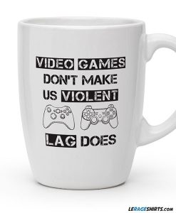 funny-gamer-mug-lag-make-us-violent