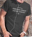 guy-code-shirt-disregard-females-aquire-currency