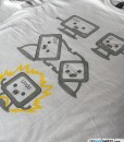 keyboard-funny-nerd-shirt