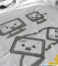 nerdy-shirt-keyboard-fusion